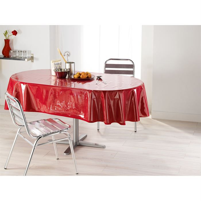 Mobilier design sur for Nappe pour table basse