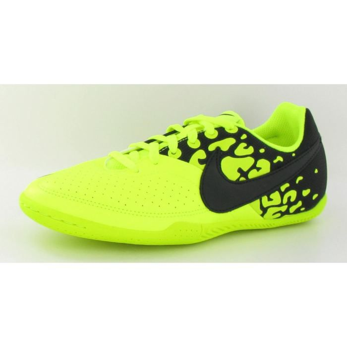 chaussures nike elastico ii fs j prix pas cher cdiscount. Black Bedroom Furniture Sets. Home Design Ideas