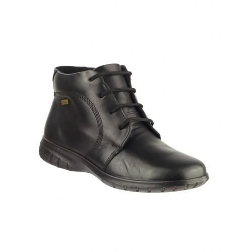 Cotswold Bibury - Chaussures montantes en cuir ... jTed990N8