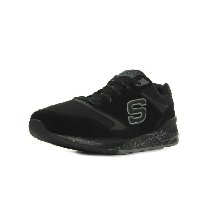 Baskets Skechers OG 90