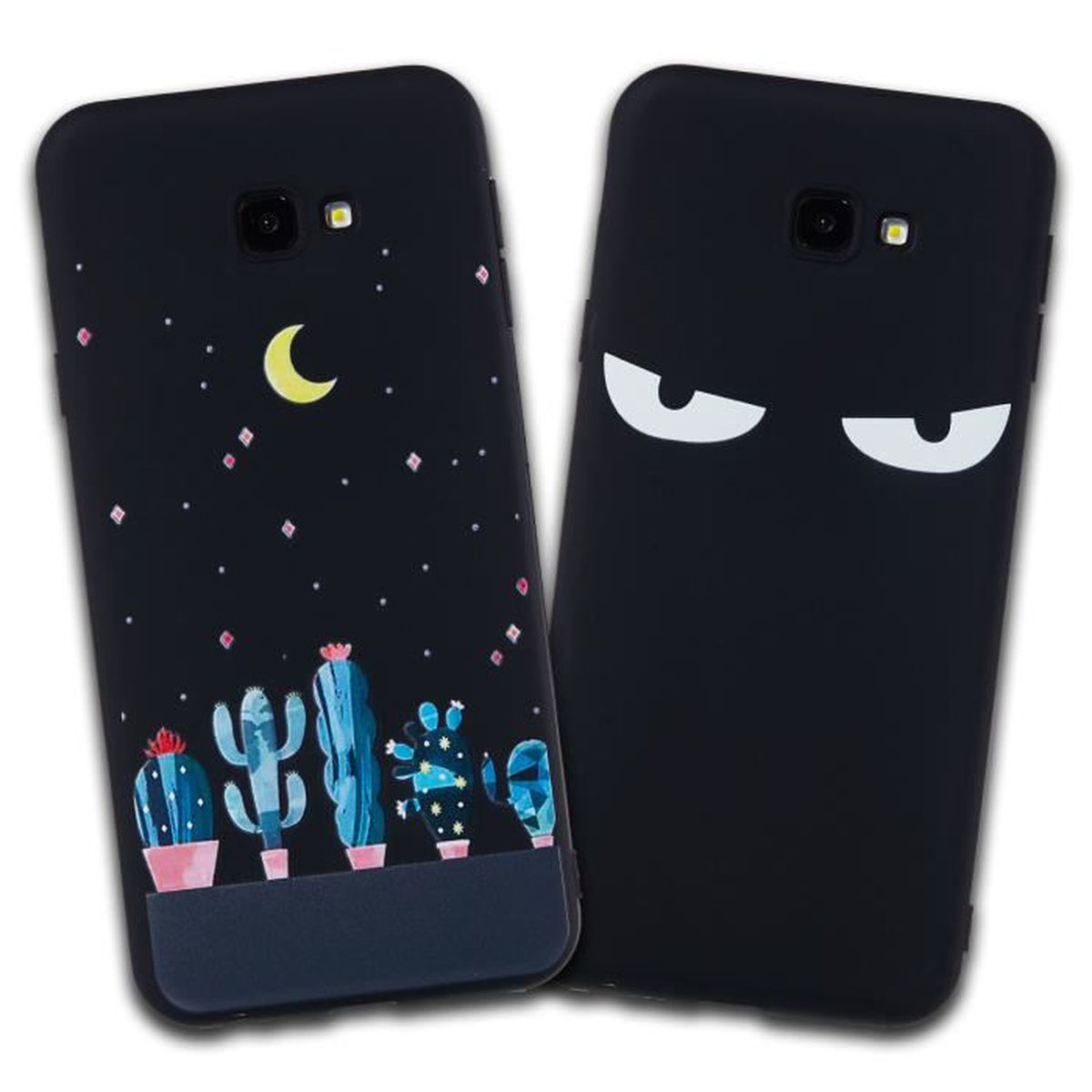 coque samasung galaxy j4
