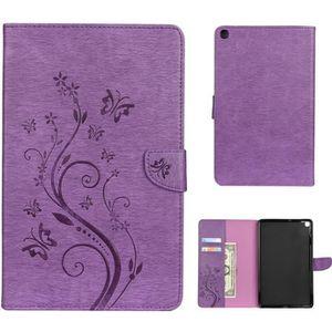 HOUSSE TABLETTE TACTILE Housse Étui Tablette  Samsung Galaxy Tab A 10.1 (2