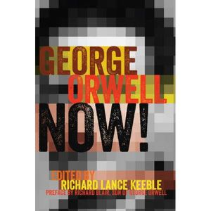 PARTITION George Orwell Now!