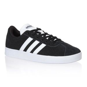 7066dea7735df BASKET ADIDAS ORIGINALS Baskets Court 2.0 - Enfant garçon