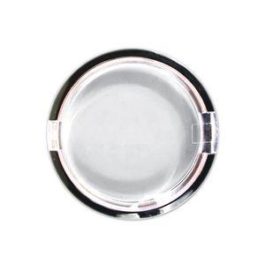 FOND DE TEINT - BASE Teint poudre blanche