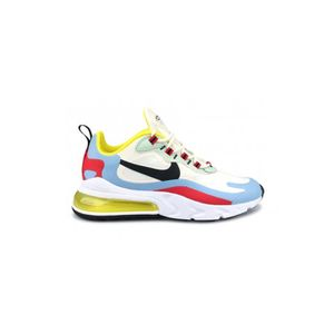 BASKET Basket Wmns Nike Air Max 270 React Fantome At6174-
