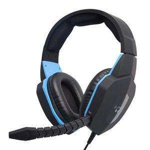 CASQUE AVEC MICROPHONE CASQUE GAMING PS3/PS4/XBOX 360/XBOX ONE/PC