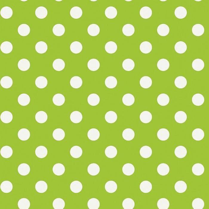 D-C-TABLE - Nappe ovale manhattan venita limone 150x250cm