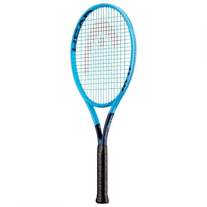 Raquette Head Graphene 360 Instinct MP Non Cordée - Manche:GRIP 2