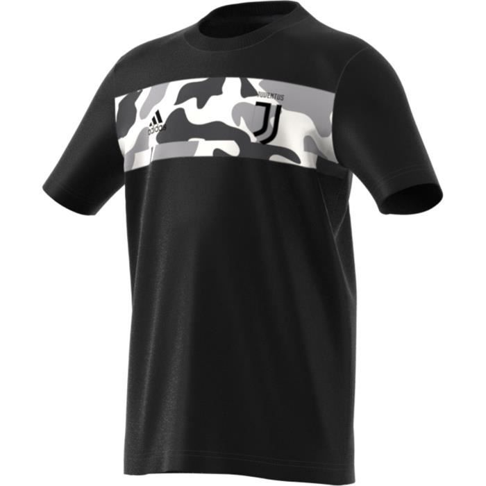 T-shirt junior Juventus Turin