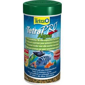 Tetra TetraPro Algae (Contient: 10 L