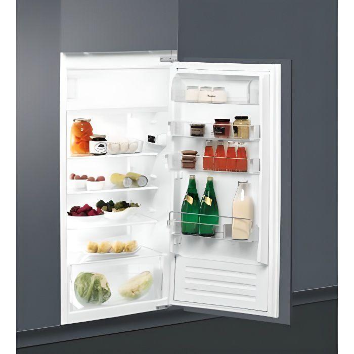 Réfrigérateur 1 porte WHIRLPOOL ARG7341