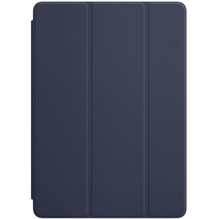 HOUSSE TABLETTE TACTILE APPLE Coque de protection pour Ipad, Ipad Air 2 -