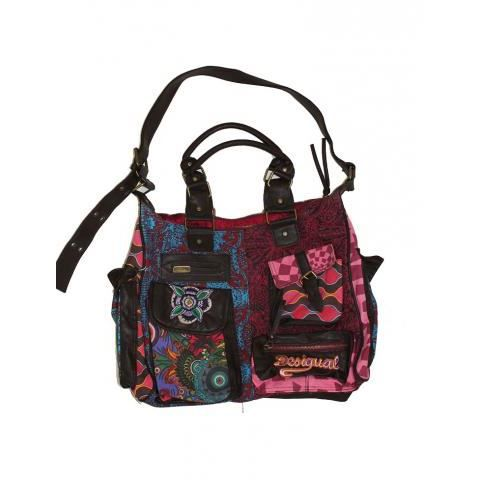 CODE DE REDUCTION DESIGUAL