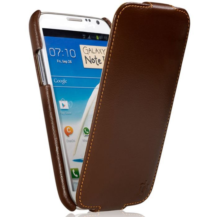 samsung galaxy note housse images