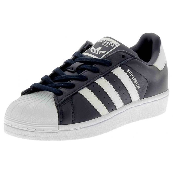 Adidas - Adidas Originals Superstar Chaussures de