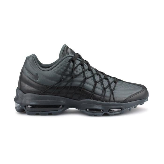 newest 380db 64f60 Basket Nike Air Max 95 Ultra - AO9082-022