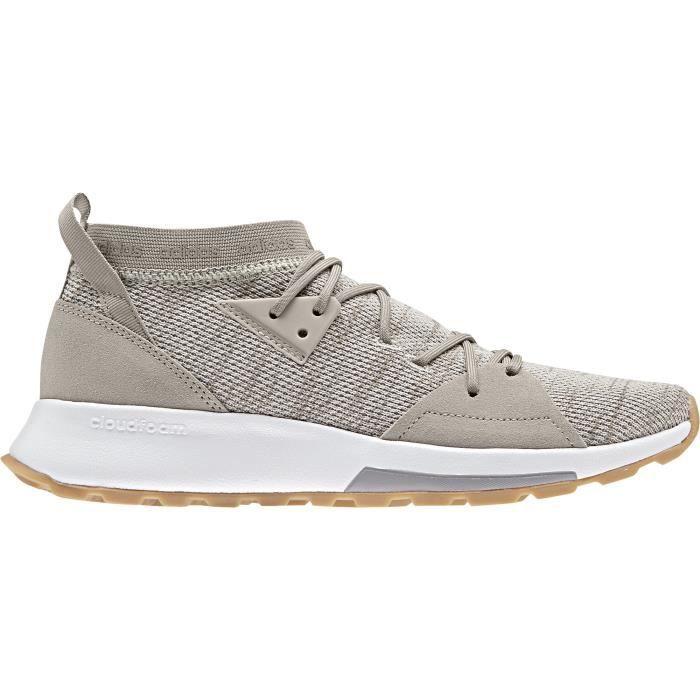 Adidas chaussure de course quesa pour femme OA4TX Taille-41 Marron ...