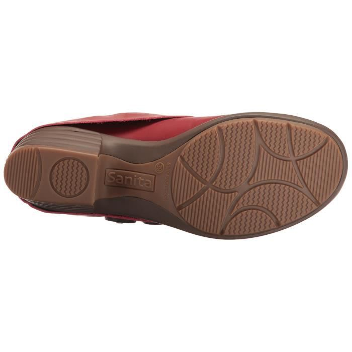 Icon-indiana Mule QMTAD Taille-37 1-2