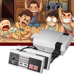 JEU CONSOLE RÉTRO NOUVEAU NES Mini Classic Edition Console de jeux I