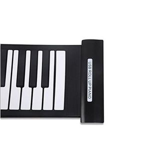 sourcingbay silicone piano clavier 88 touches. Black Bedroom Furniture Sets. Home Design Ideas