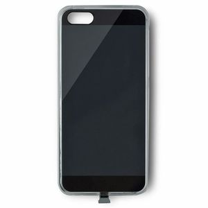 coque induction iphone 5