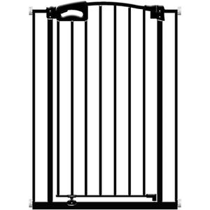BARRIÈRE DE SÉCURITÉ  Callowesse - Barrière de sécurité CARUSI - Étroite
