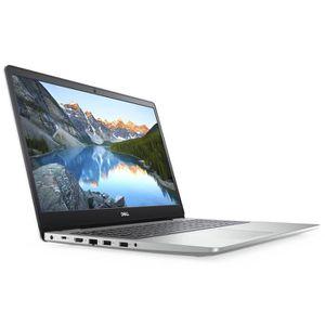 ORDINATEUR PORTABLE Dell Inspiron 15 5593 (4P7GM) - Intel Core i7-1065
