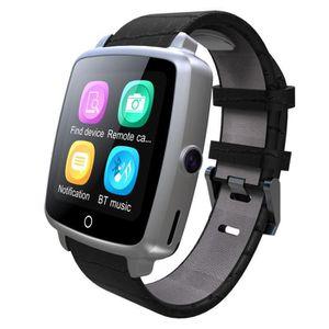 MONTRE CONNECTÉE montres connectées mode bluetooth smart watch phon