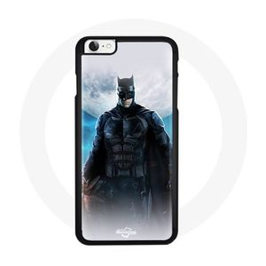 coque iphone 8 darkest dungeon
