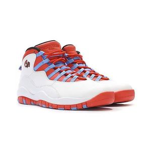 best value new styles best Basket Nike jordan homme - Achat / Vente Basket Nike jordan Homme ...