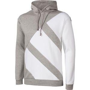 la destruction en gros de achats adidas trf flc hoodie sweat