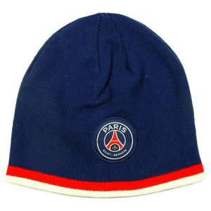 BONNET - CAGOULE Bonnet PSG Officiel