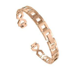 MONTRE OrBande de Remplacement pour Bracelet Fitbit Inspi