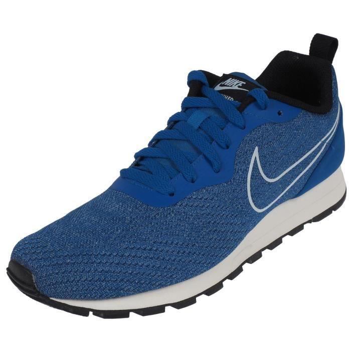 Chaussures running mode Md runner 2 h mesh - Nike