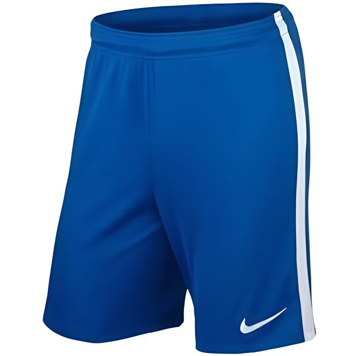 Short Nike League Knit