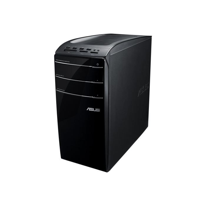 asus cm series cm6870 tour 1 x core i7 3770 achat. Black Bedroom Furniture Sets. Home Design Ideas