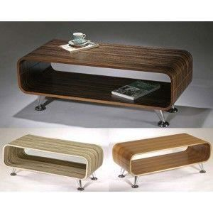 Table basse meuble tv perugia zebrano bois beige achat - Table basse laquee beige ...