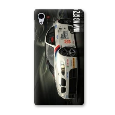 coque sony xperia z3 voiture allemande bmw achat. Black Bedroom Furniture Sets. Home Design Ideas