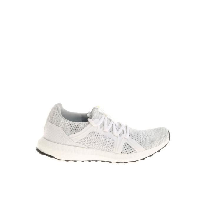 Db1958 Mccartney By Tissu Baskets Femme Stella Blanc Adidas vTaxgqIwz