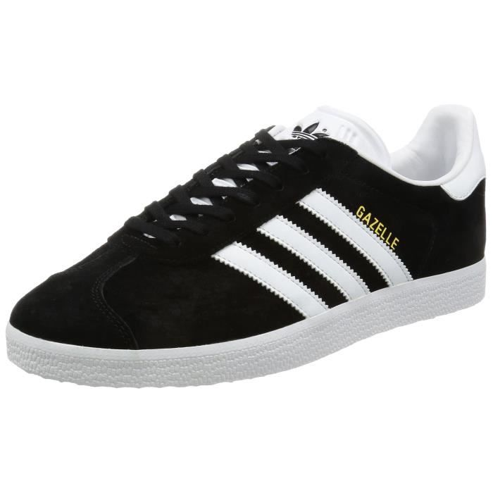 adidas gazelle noir 41