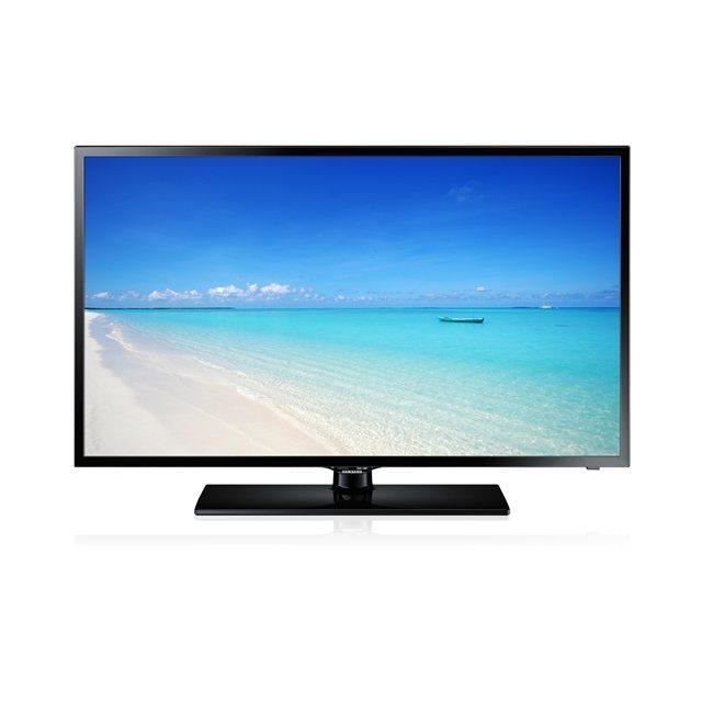 samsung hg32eb675fb 32 hb675 series led tv. Black Bedroom Furniture Sets. Home Design Ideas