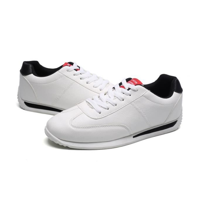 De Mode Chaussures Hommes Sa Casual Basket Forrest Course OkNnwPX80Z