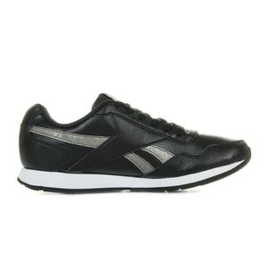 Vente Chaussures Sportswear Homme Achat Sport Pas Cher trdshQC