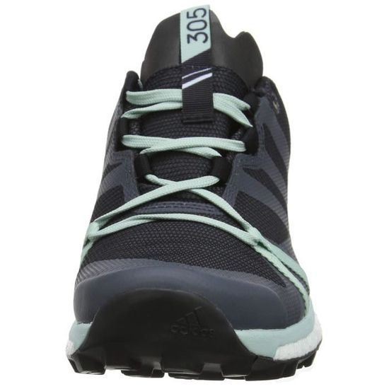 Adidas datraillaufschuh terrex chaussure de course sur sentier 3SG3VM Taille 38 1 2