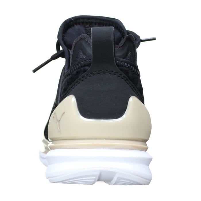 191256 01 Knit Basket V Puma Ignite Limitless RwYqXSY