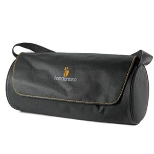 HANDCOFFEE Sac de transport