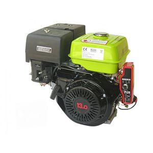 MOTEUR COMPLET Varan Motors 92582 Moteur essence 9,6kW 13 PS 3…