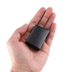 BATTERIE DE CONSOLE Batterie d'origine d'origine PSP 1001 Sony 1000 d'