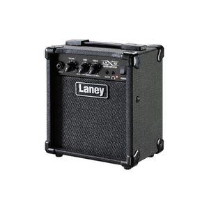 AMPLIFICATEUR Laney LX10B - Combo guitare basse série LX - 10W
